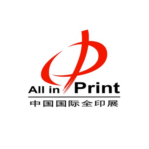 All in print banner image