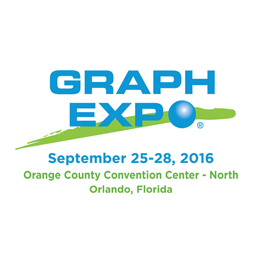 Graph expo  banner image 2016