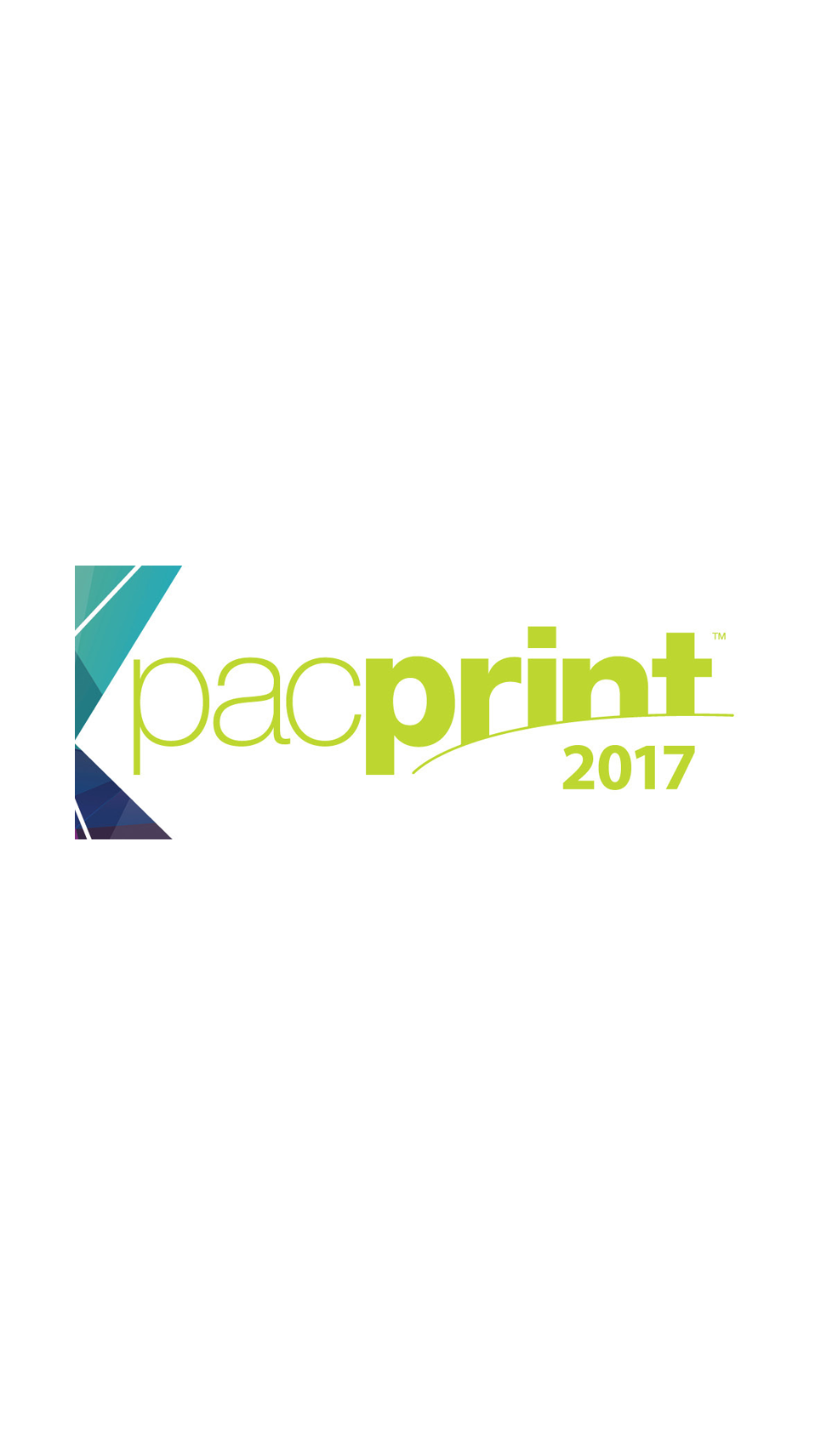 Pacprint 17 banner